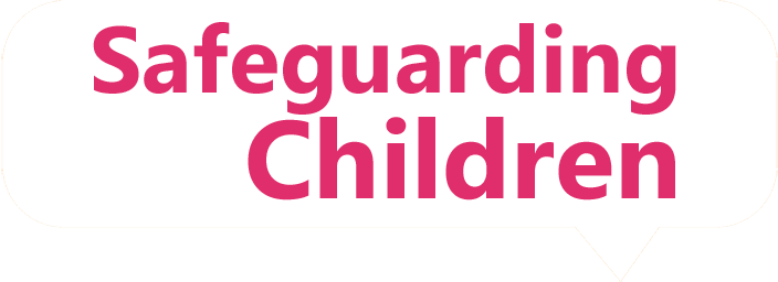 Slough Safeguarding Children
